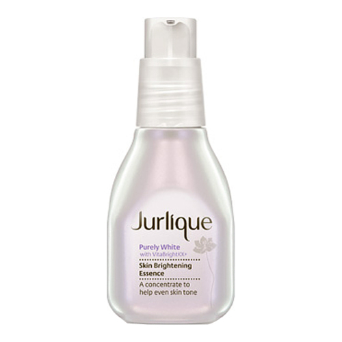 Jurlique Purely White Skin Brightening Essence, 30ml/1 fl oz