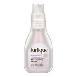 Jurlique Purely White Skin Brightening Essence, 30ml/1 fl oz