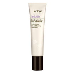 Purely White Skin Brightening Spot Treatment
