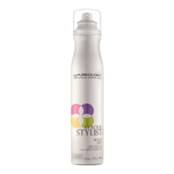 Root Lift Spray Hair Mousse