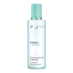 Purete Astringent Purifying Lotion