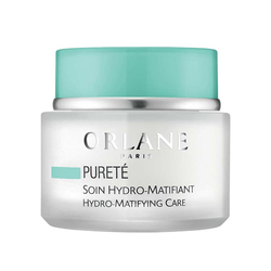 Purete Hydro Matifying Care