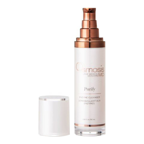 Osmosis MD Professional Purify, 50ml/1.7 fl oz