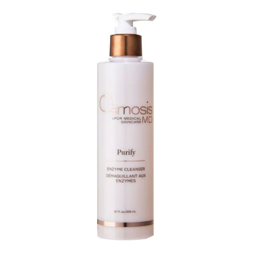 Osmosis MD Professional Purify, 200ml/6.8 fl oz