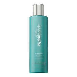 Purifying Cleanser Pure, Clear and Clean