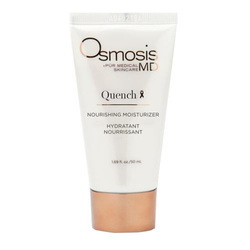 Quench Intense Moisturizer