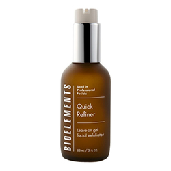 Bioelements Quick Refiner, 88ml/3 fl oz