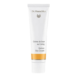 Dr Hauschka Quince Day Cream, 30ml/1 fl oz
