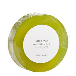 Arcona Kiwi Cream Bar - Refill, 113g/4 oz