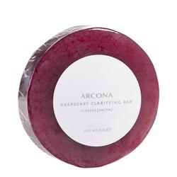 Arcona Raspberry Clarifying Bar - Refill, 113g/4 oz