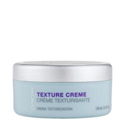 Texture Creme