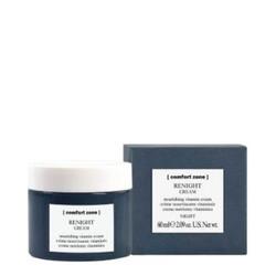 comfort zone RENIGHT Cream, 60ml/2 fl oz