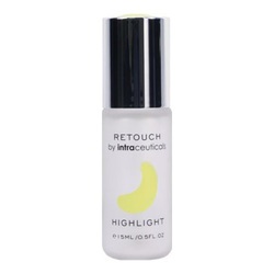 RETOUCH Highlight