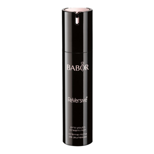 Babor REVERSIVE Pro Youth Cream Rich, 50ml/1.7 fl oz