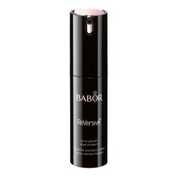 Babor REVERSIVE Pro Youth Eye Cream, 15ml/0.5 fl oz