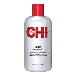 CHI Infra Shampoo, 300ml/12 fl oz
