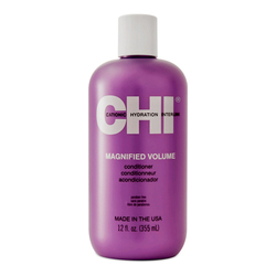 CHI Magnified Volume Conditioner, 355ml/12 fl oz