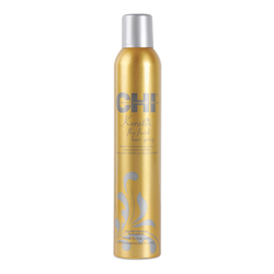 Keratin Flexible Hold Hair Spray