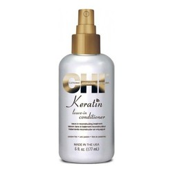 CHI Keratin Weightless Leave-In Conditioner Spray, 177ml/6 fl oz