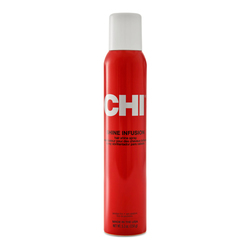 Shine Infusion Thermal Spray