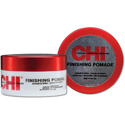 Finishing Pomade