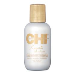 CHI Keratin Silk Infusion, 177ml/6 fl oz