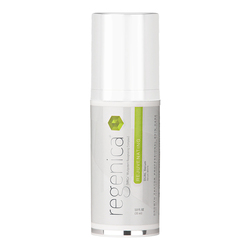 Regenica Rejuvenating Dual Serum, 30ml/1 fl oz
