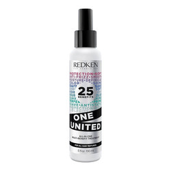 One United Multi-Benefit Treatment