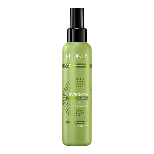 Redken Curvaceous CCC Spray, 150ml/5 fl oz