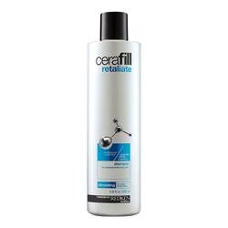 Cerafill Retaliate Shampoo Advanced Thinning Hair