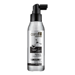 Cerafill Maximize Dense FX Hair Diameter Thickening Treatment
