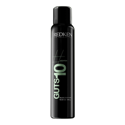 Guts 10 Volume Boosting Spray Mousse
