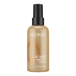 All Soft Argan-6 Multi-Care Oil