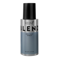 BLEND Sea Salt Spray
