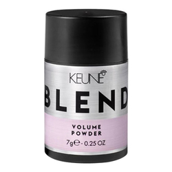 BLEND Volume Powder