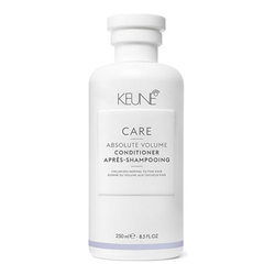 CARE Absolute Volume Conditioner