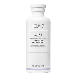 CARE Absolute Volume Shampoo