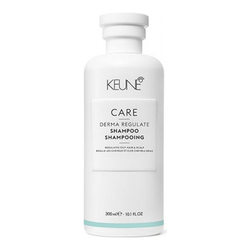 CARE Derma Regulating Shampoo