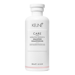 CARE Keratin Smoothing Shampoo