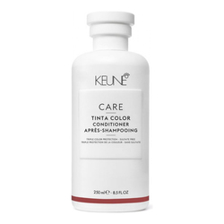 CARE Tinta Color Care Conditioner
