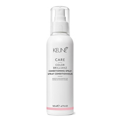 CARE Color Brillianz Conditioning Spray
