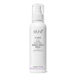 CARE Curl Control Boost Spray