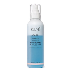 CARE Keratin Smoothing 2-Phase Spray