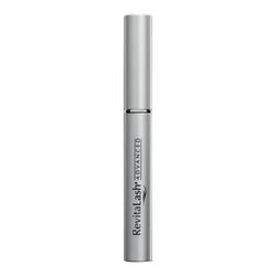 RevitaLash Advanced, 3.5ml/0.118 fl oz