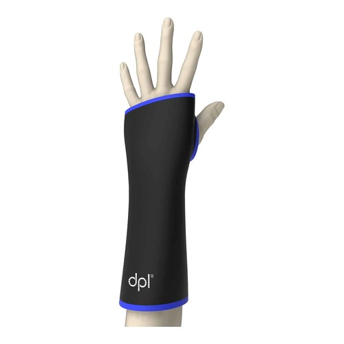 Revive Light Therapy dpl Pain Relief Wrist Wrap, 1 set