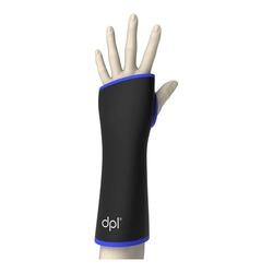 Revive Light Therapy dpl Pain Relief Wrist Wrap, 1 set