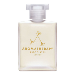 Aromatherapy Associates Light Relax Bath And Shower Oil, 55ml/1.86 fl oz