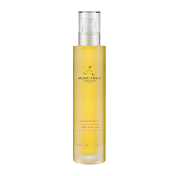 Aromatherapy Associates Renewing Rose Body Oil, 100ml/3.3 fl oz