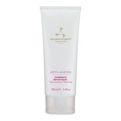 Anti-Aging Overnight Repair Mask - Luxury Size