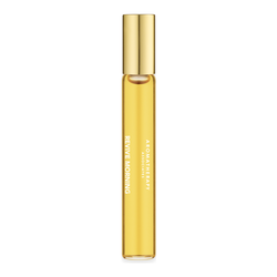 Revive Morning Rollerball